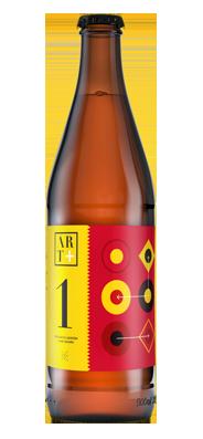 art_bottle