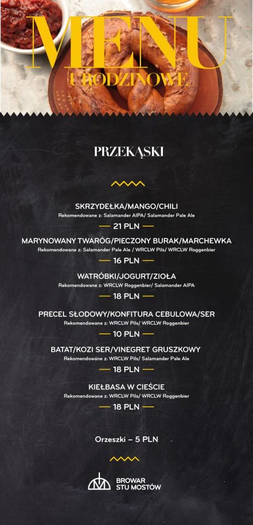 menu-URODZINOWE-1