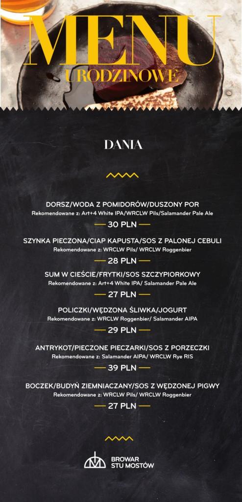 menu-URODZINOWE