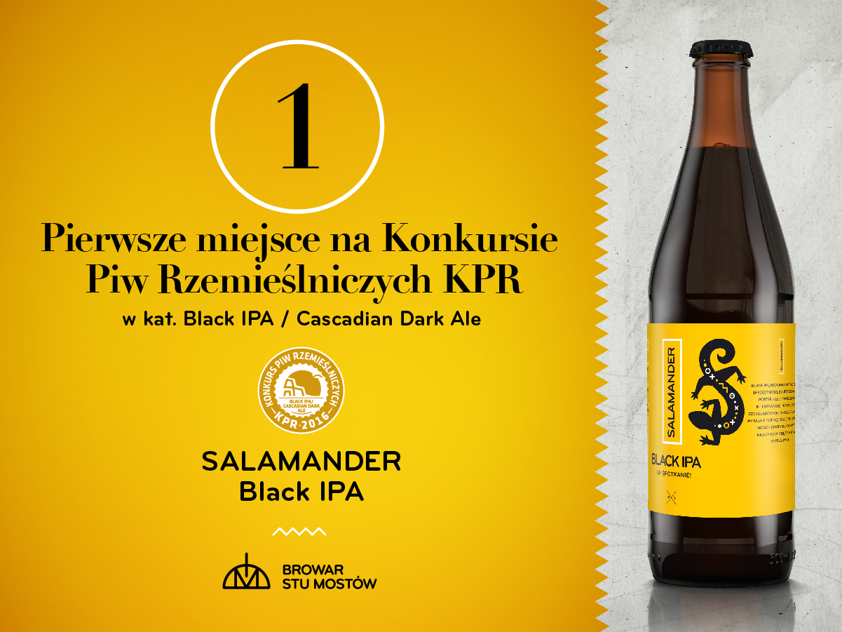 It is a photo of Astounding Black Label Beer Price Tops